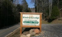 Windrock Lodge